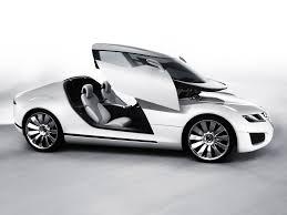koenigsegg concept car 2006 saab aero x concept saab supercars net