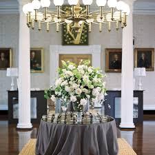 summer table wedding centerpieces decor and design 5 photos of the