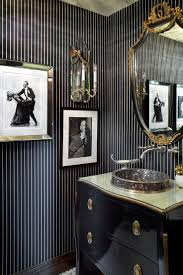 Decorating Powder Rooms 39 Best Powder Rooms Images On Pinterest Room Home And Dream