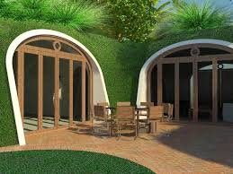 build your own home calculator build your own hobbit house design decoration