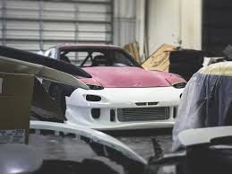ricer rx7 images and videos tagged with 2jzfd on instagram imgrid