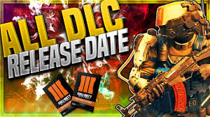 Cod 3 Map Pack Black Ops Map Pack 3 Release Date Call Of Duty Black Ops Dlc
