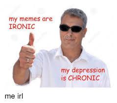 Depression Meme - 22 depression memes for overachieving teens smosh
