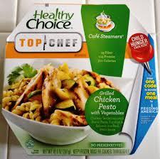 best diet frozen dinners ideal weight for 5 feet