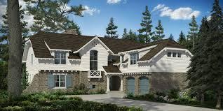 residential home designer tennessee darrin petersen fine home garden design