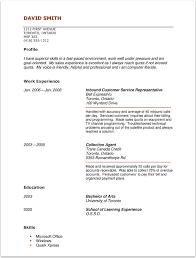 Beginner Acting Resume Template Sample Beginner Acting Resume Resume Ideas