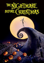 which holiday movie describes your life playbuzz