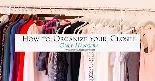 best petite hangers u0026 closet accessories only hangers review
