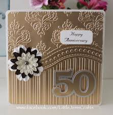 the 25 best wedding anniversary cards ideas on happy