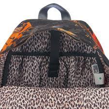 Wyoming travel backpacks for women images Eastpak women 39 s eastpak x house of hackney wyoming backpack jpg