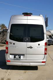 best 25 class c toy hauler ideas on pinterest class c campers new holiday rambler monaco thor airstream rv for sale