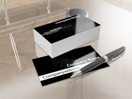 template business card cdr business card templates cdr best business cards cdr templates