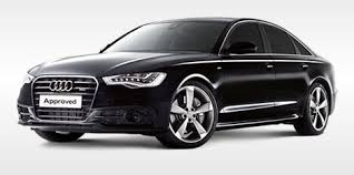 audi approved repair centres why buy an approved used audi audi uk