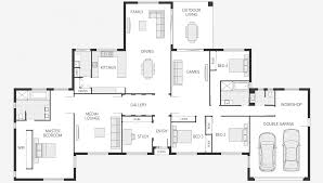 floor plan ranch style house here u0027s a great long ranch style house oh how i love the symmetry