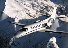 Massachusetts Travel Flights images Private jet charter private jets jet charter boston ma jpg