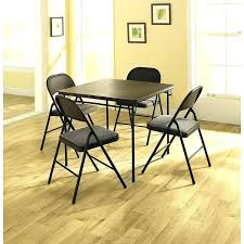 where to buy a card table where to buy tables 4wfilm org