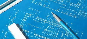 Quality Home Design And Drafting Service Welcome To Wades Home Designs Llc Residential Drafting Company