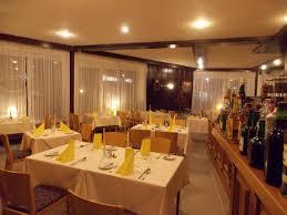 Bad Kreuznach Hotels Hotel Krone Deutschland Bad Münster Am Stein Ebernburg Booking Com