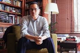 author jeff chang talks culture politics and documentaries caam
