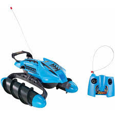 remote control u0026 play vehicles walmart com