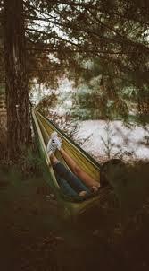 white hammock free image peakpx