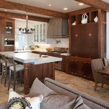 driftwood kitchen cabinets driftwood kitchen cabinets design ideas