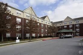 senior appartments fairspring senior apartments rentals gwynn oak md apartments com