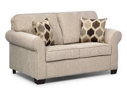 sofa 19 stunning twin sleeper sofa ikea stunning home design