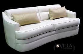 jackson belmont sofa villa international locating operations in belmont mda
