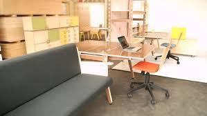 Teak Home Office Furniture by Excellent Teak Home Office Furniture Which Is Implemented With