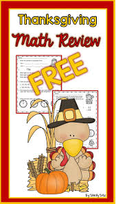 thanksgiving math worksheet 2301 best free educational resources for teachers images on