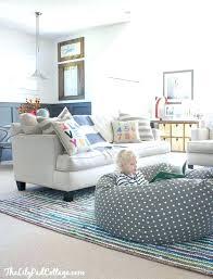 living room playroom playroom living room combination living room playroom combo best