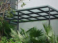 Glass Awning Design Glass Awning Summerfield Pinterest Glass Metal Awning And