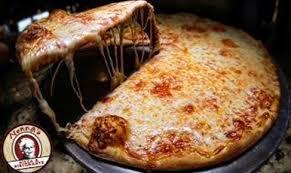 cuisine pizza nonna s pizza ristorante menu pizza catering cuisine