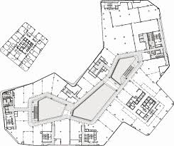 floor plan of a shopping mall floor plan shopping mall elegant 54 best architecture plan mall