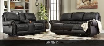 Living Room Furniture Greensboro Nc Wonderful Living Room On Living Room Furniture Greensboro Nc