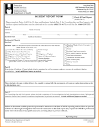 doc 680778 report template sample u2013 13 board report templates