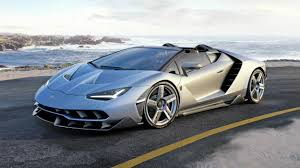 lego lamborghini centenario lamborghini cectenario roadster only 20 people will drive this