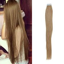 24 inch extensions labetti in human hair extensions 16 18 20 22