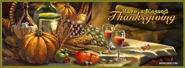 clay aiken happy thanksgiving clay aiken news network