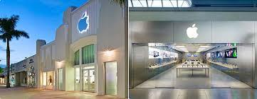 home design company in thailand apple store interior interior design ideas