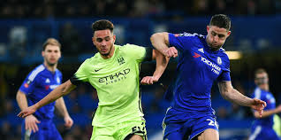 chelsea youth players opinion youth players are the hope to take from chelsea defeat