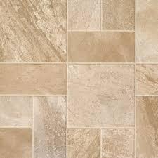 Basement Flooring Tiles With A Built In Vapor Barrier Basement Flooring Tiles Ideas Laminate With Tile Floor Du Chateau