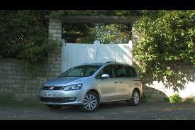 siege sharan occasion essai volkswagen sharan 2 0 tdi 170 dsg 6 carat auto plus 18