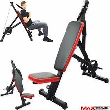 Flat Bench For Sale Gym Bench For Sale In Nigeria 56 Second Hand Gym Benchs