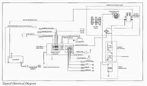 vintage airstream wiring schematics forums unusual motorhome