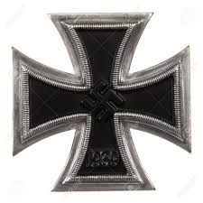 related keywords u0026 suggestions for iron cross tattoo