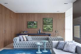 wandgestaltung wohnzimmer holz 93 ideen zur wandgestaltung mit holz stein tapete und mehr