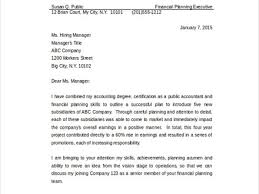24 word form letter template employee termination letter word