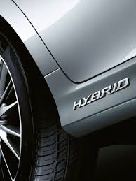 2007 lexus hybrid warranty lexus car servicing and maintenance lexus uk